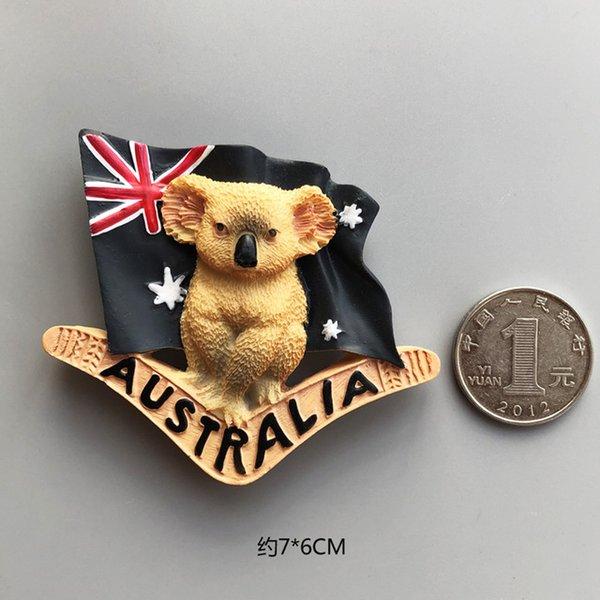 koala australian