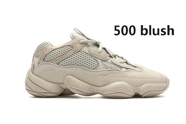 500 Blush