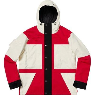 Men winter de inger outdoor jacket windproof warm tyle olid color hodded brand pu letter ptint ca ual apparel, Black;brown