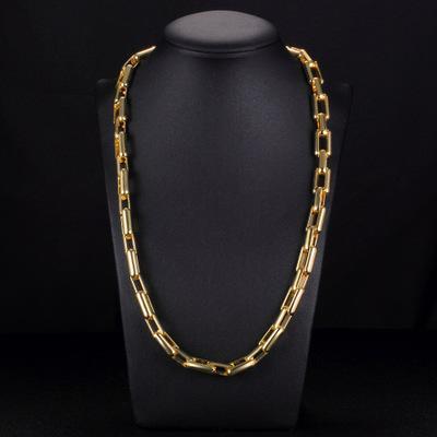 necklace50cm