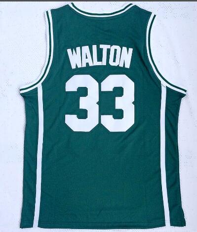 33 월튼