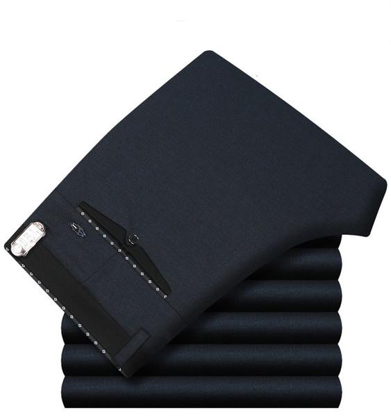 negro gris 620