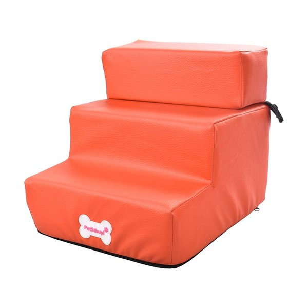 Orange As picture