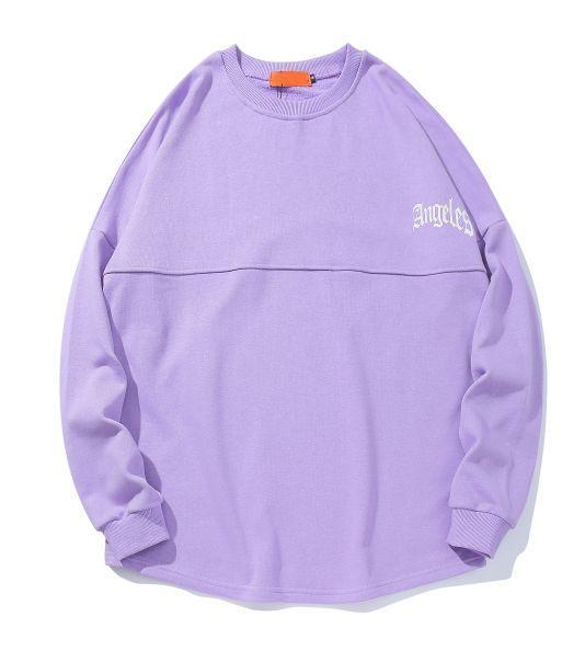 Re htrelt дизайнер бренда мужская толстовка с капюшоном осень хлопок легкие толстовки повседневная мода пуловер Официальный продажи новый стиль Частный заказ