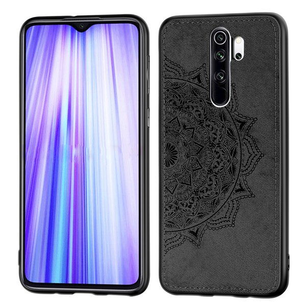 Cell phone case for Xiaomi Redmi Note 8