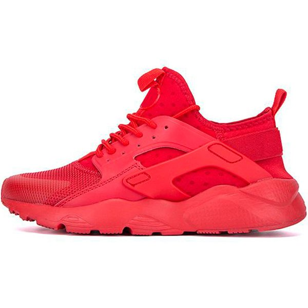 #17 4.0 red 36-45