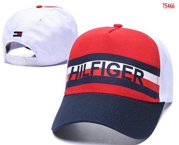 Lüks Markalar kapak Kuzey Amerika Yüz Erkekler Kadınlar Jeans Snapback kemik Golf siperliği Spor şapka Casquette Şapkalar Ayarlanabilir Cap 26 Gorras