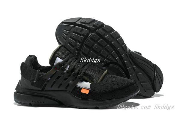 Schuhe 03