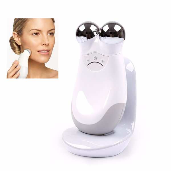 Trinity Pro Facial Trainer Kit Cleansing Skin Care Tools Face Cleaning Device for Women Cleansing device face roller massage