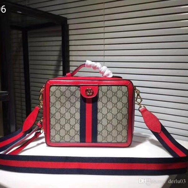 Önerilen marka lüks sırt çantası tasarımcı sırt çantası son çanta yüksek kaliteli yüksek teknoloji nakış kanvas çanta seyahat çantası ücretsiz alışveriş