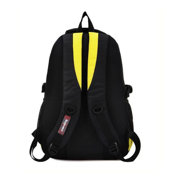 Designer-New Children School Bags For Girls Boys Children Backpack In Primary School Backpacks Mochila Infantil Zip