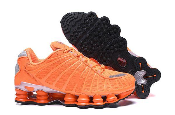 12 orange 40-46