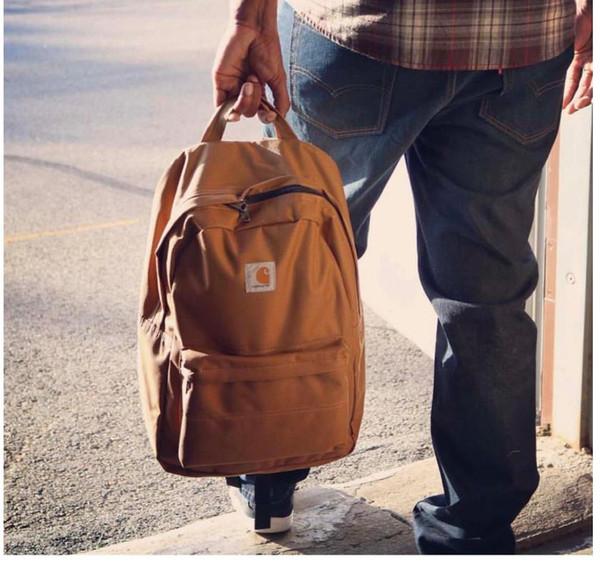 Fashion Designer School Student Waterproof Backpack Travel Backpack Schoolbags Primary School Backpack Teenager Students Bag Sports