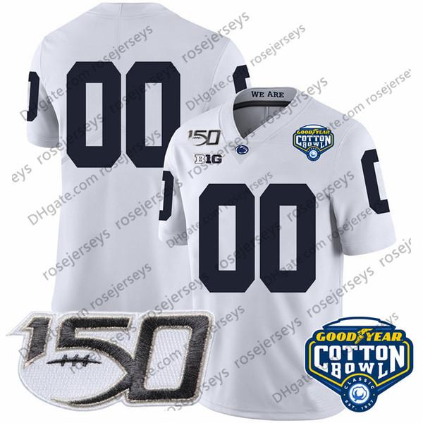не белый (без имени) сто пятидесятый Cotton Bowl