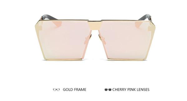 oro cherrypinkPX284