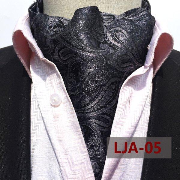 LJA05