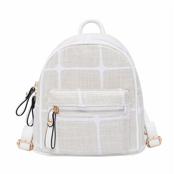 белый TR5028
