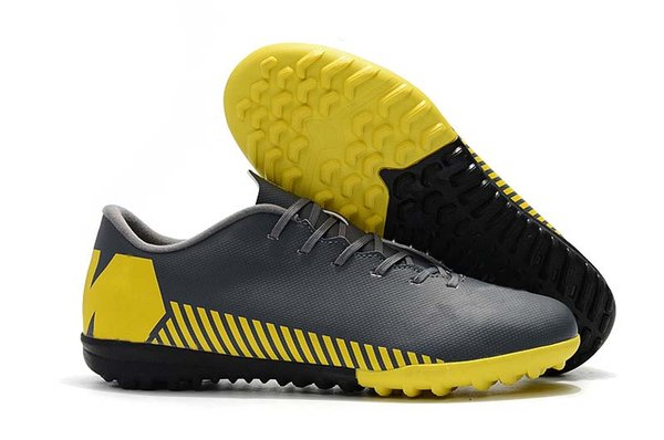 15.Yellow Black TF