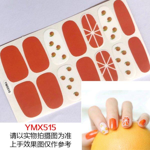 YMX515-One Piece