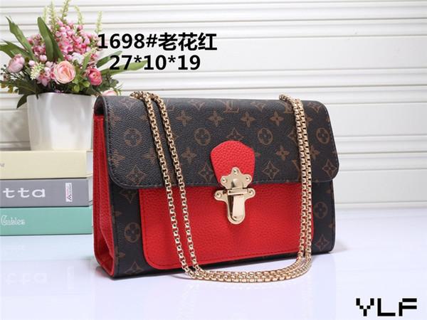 2020Women сумка талии пакет дамы дизайнеры талии пакет дизайнеры сумки высокого качества леди сцепления кошелек ретро сумка