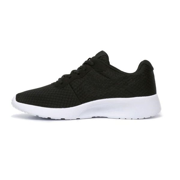9- 3.0 black with white