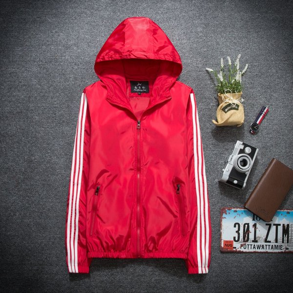 518 Red