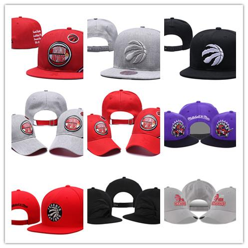 Hot Selling new Men's Women's Basketball Snapback Baseball Snapbacks Kawhi Leonard Football Hats Man Sports Flat Hat Hip-Hop Caps mix order