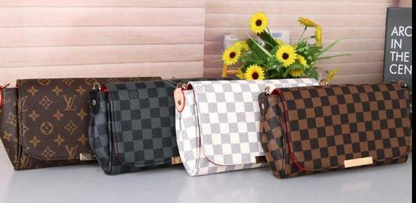 FIfilamentos VLLOUISVUITTON Designer Shoulder bag Pu couro corpo Cruz Moda cor Pure bolsa de ombro bolsa das mulheres fêmeas