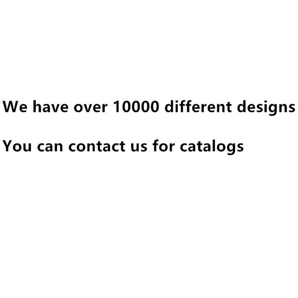 Contattateci per cataloghi