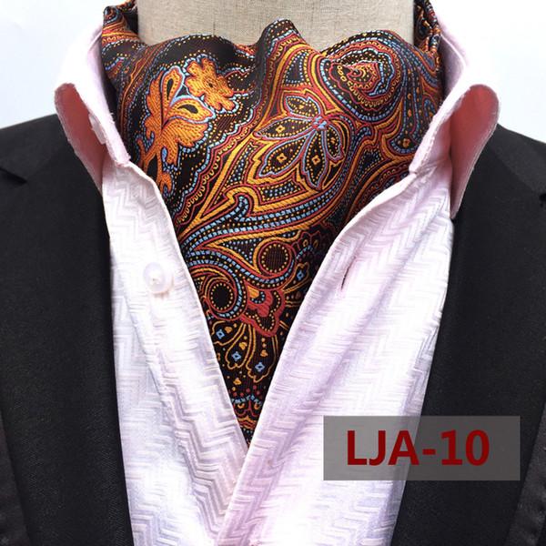 LJA10