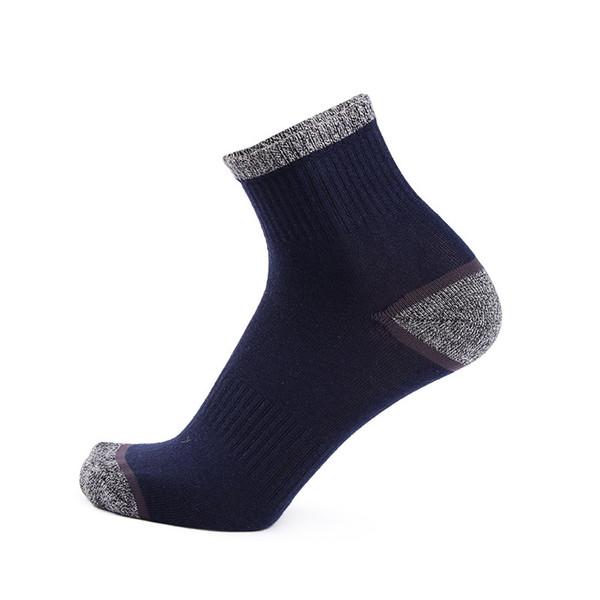 Style 2 sapphire blue