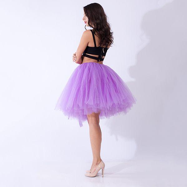 Lavendel Farbe