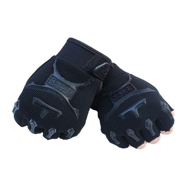 Kids Sport Gloves Kids Cycling Gloves Kids Fishing Gloves Children Full Fing