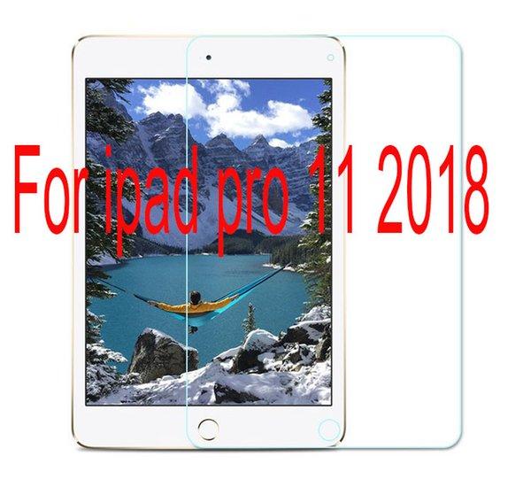 для ipad pro 11 2028