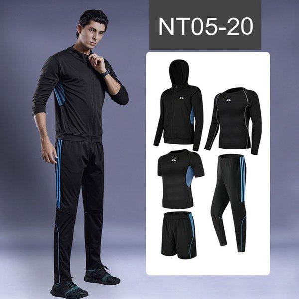 NT05-20