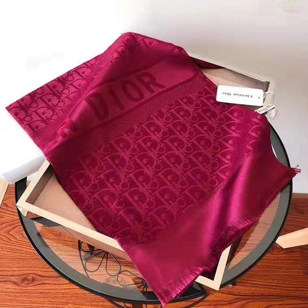 Luxury Designer Silk letter printed scarf Headbands New Brand women silk scraves top grade silk bag scarf Bands womens scarver