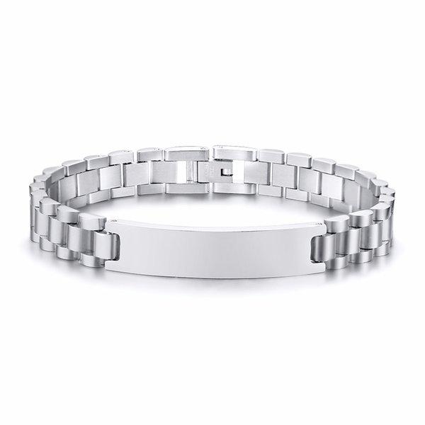 silver-21cm