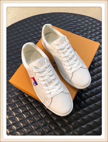 Mens Sapatilha com Boca Lip Impressão NY Yankees Mulheres de Luxo Do Vintage Trainer Homens Designer de Sapatos de Escalada de Montanha Oversize Sneaker