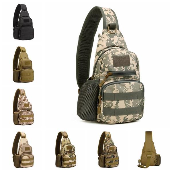 Unisex Messenger Bag Black And White Paisley Skull Shoulder Chest Cross Body Backpack Bag