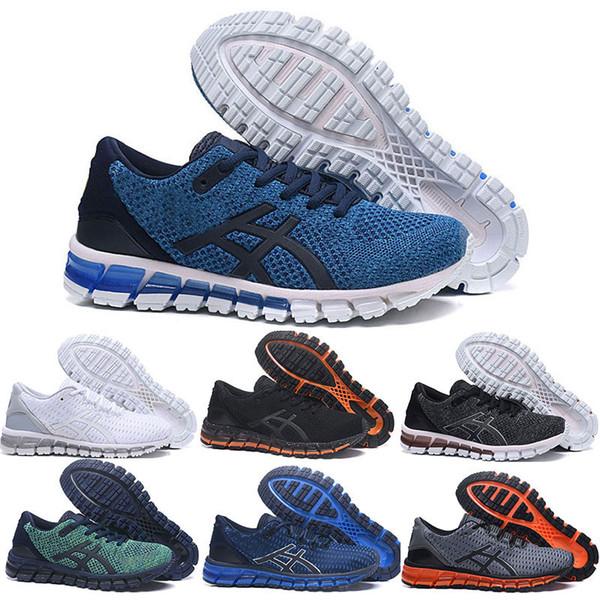 Calçados de Ginástica e Outdoor athletic_shoes_2019