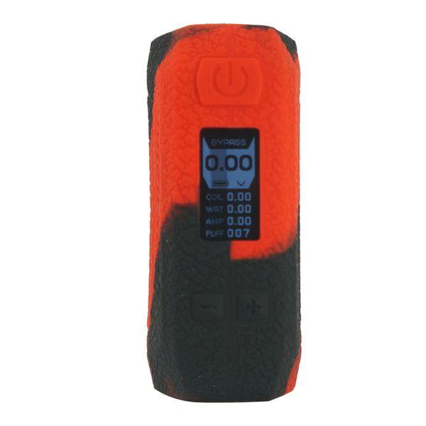 2019 Silicone Case Cover For E Cig GeekVape Aegis Mini Kit 80W Aegis Mini  MOD Built In 2200mAh Battery 5 5ml From Idearsmoke, $1 8   DHgate Com