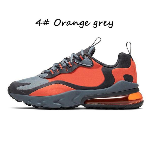 # 4 오렌지 회색