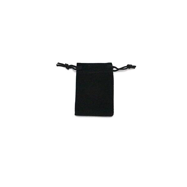 اللون: BlackSize: 5x7cm