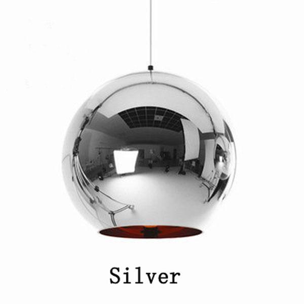 Cor prata