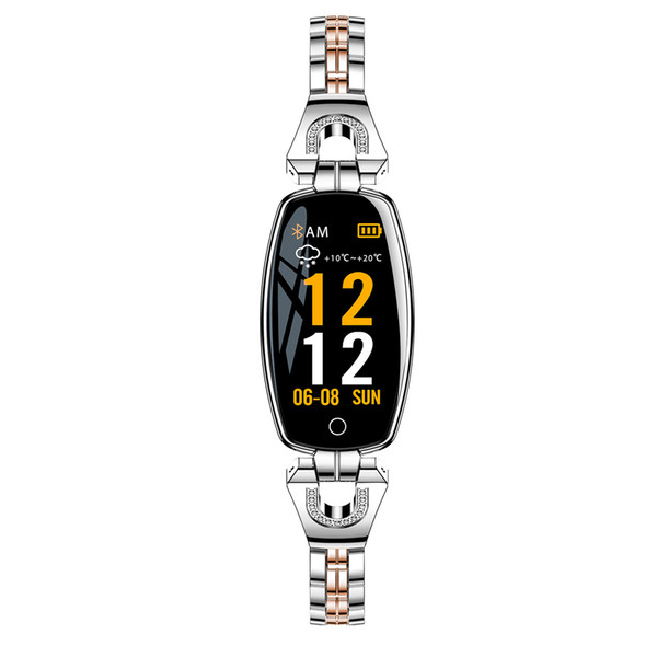 Smart Watch for Android Phones - Bluetooth Watch Cell Phone with Audio and Image and Camera - SIM Card Slot Touchscreen for Men Women