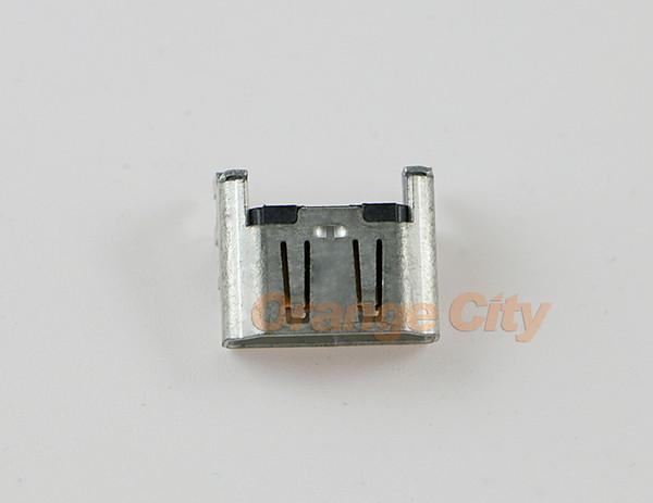 Conector de puerto HDMI original para Sony PlayStation 4 PS4