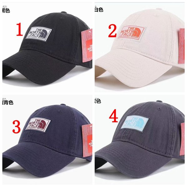 New Brand Cayler Sons the North Caps face strapback Adult Baseball Caps Snapback Solid Cotton Bone European American Fashion hats 018