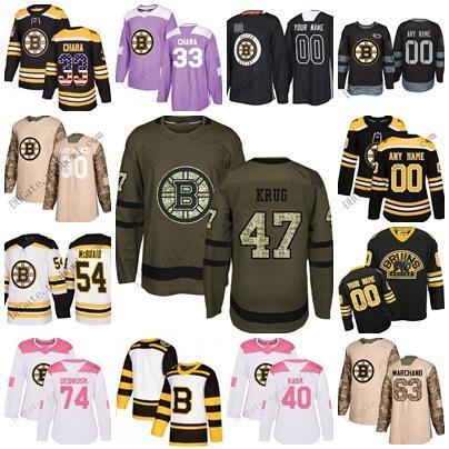b9fd97941 Custom 2019 Winter Classic XS-6XL Brad Marchand 63 37 Patrice Bergeron  Tuukka Rask Bruins Men Women Youth Hockey Jerseys Any Name Any Number