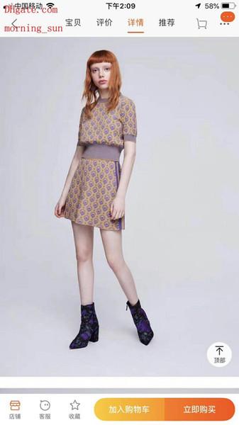 Yaz elbiseler Yeni moda Kadınlar Casual Elbise Artı Boyutu Marka Kadın giyim Moda t shirt Elbise Ropa de mujer kadın giyim fd-60