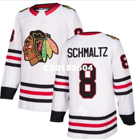 1f0d0f56c3a 2019 Real Men Real Full Embroidery 2018 Mens Chicago Blackhawks Star ...